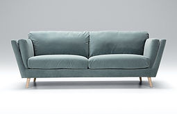 Norma Sofa Pieces for Places ii.jpg