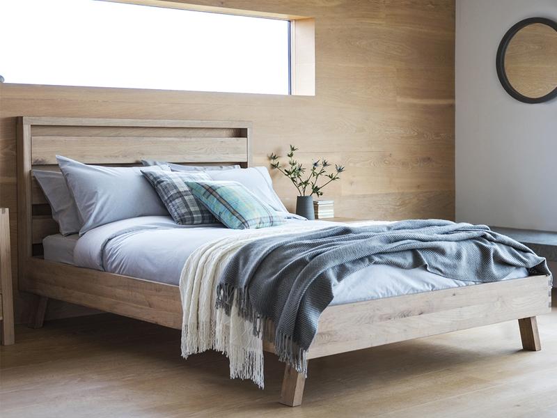 Keller Bed