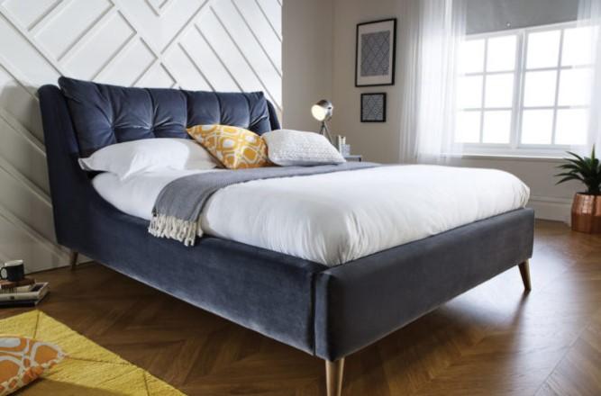 Lauren Bed Pieces for Places