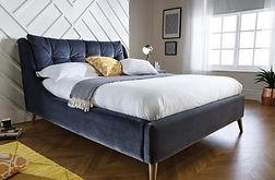 Lauren Bed Pieces for Places.jpg