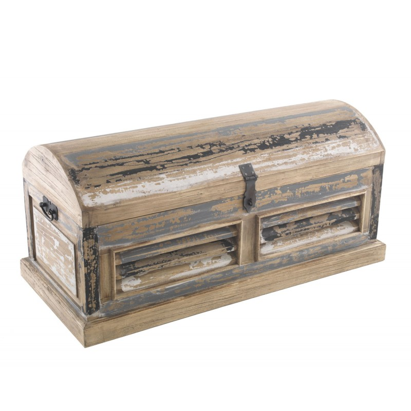 piccadilly-storage-trunk