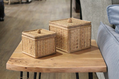 Woven Square Box Pieces for Places (5).J