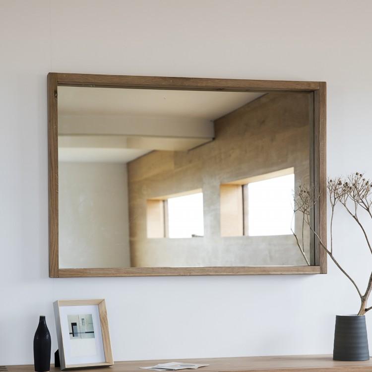 Keller Mirror