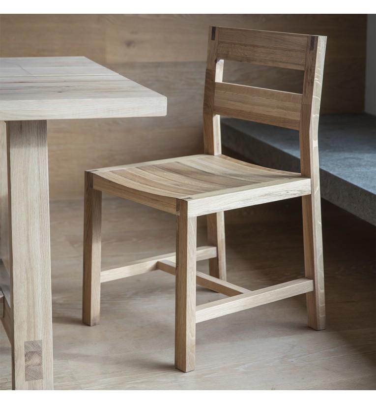 Keller Chair ii