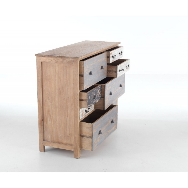 piccadilly-long-chest-of-drawers (1)