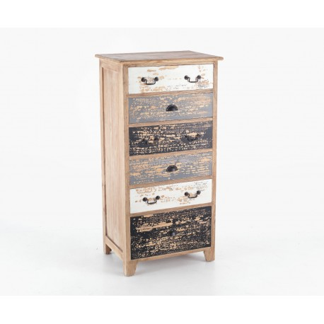 piccadilly-120cm-chest-of-drawers