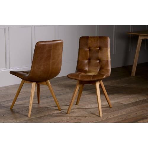 Legro Dining Chair
