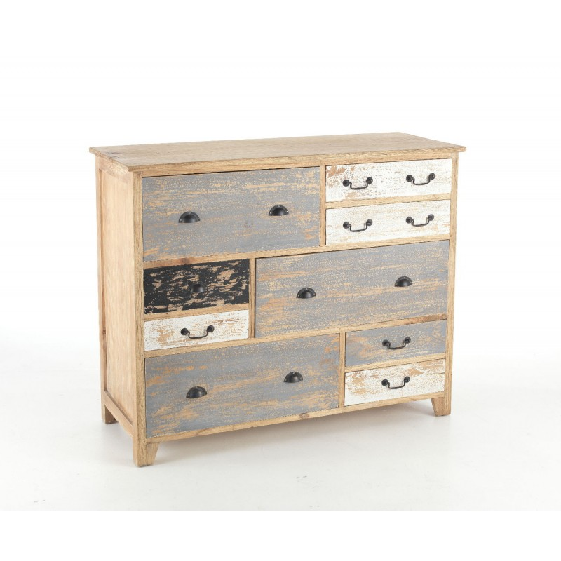 piccadilly-long-chest-of-drawers