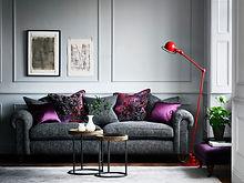 Odyssey Sofa.jpg