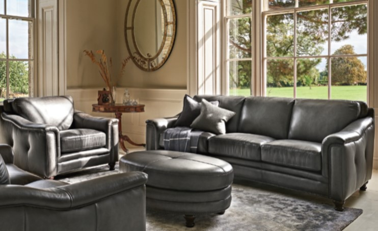 Bournmouth Sofa Pieces for Places