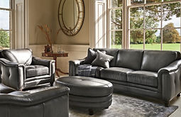 Bournmouth Sofa Pieces for Places.jpg
