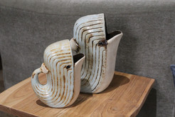 Whale Jug Pieces for Places (15).JPG