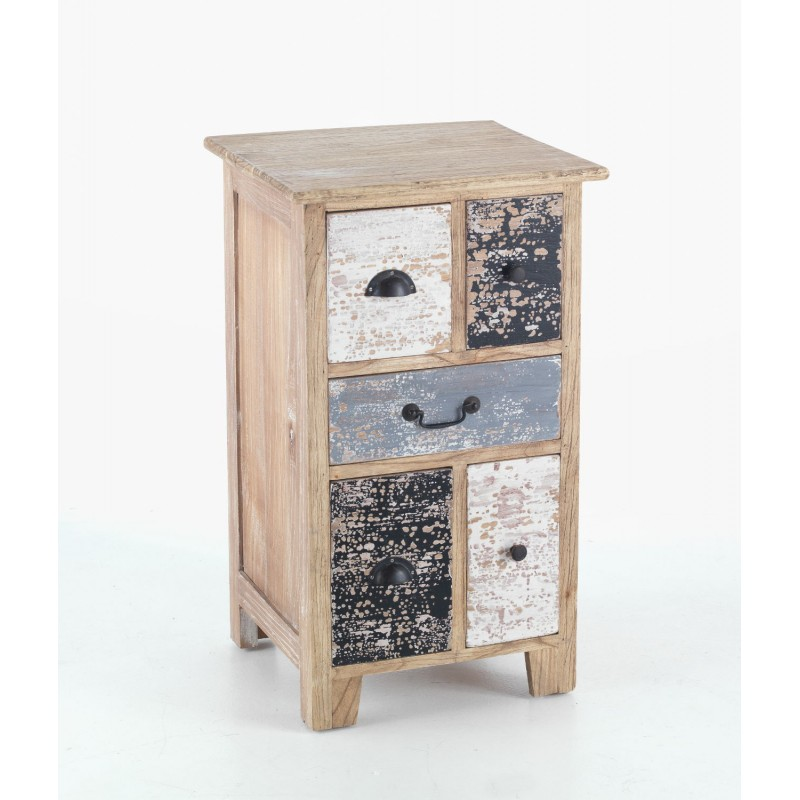 piccadilly-small-chest-of-drawers