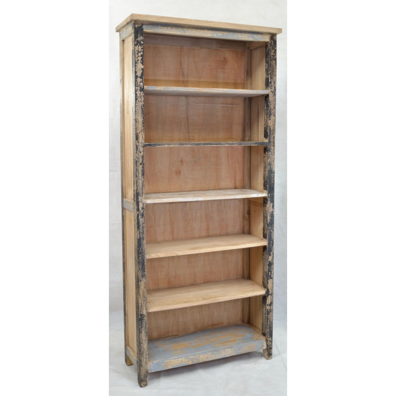 piccadilly-bookcase