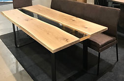River Table Pieces For Places.jpg