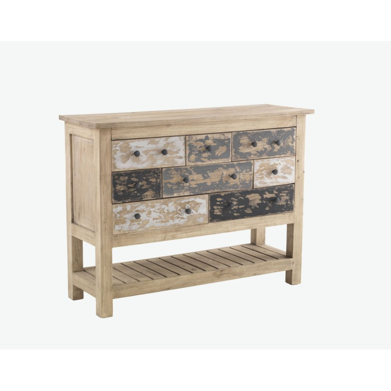 piccadilly-console-table