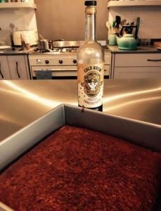 Mighty-Monk-Malva-Pudding-Recipe-9-229x300.jpg