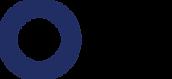 BIARB Logo.png