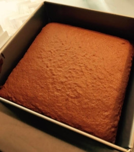 Mighty-Monk-Malva-Pudding-Recipe-8-264x300.jpg