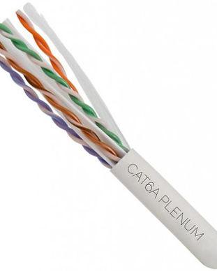 CAT6A-PLENUM-CMP-CABLE-500x500.jpg