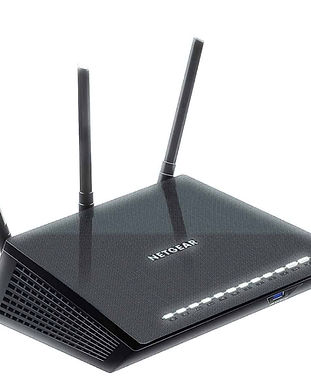 The-Best-Wi-Fi-Access-Points-Netgear-R67