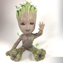 Baby Groot, Guardians of the Galaxy