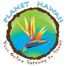 Website Portal Logo