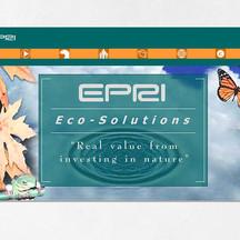 Multimedia E-Learning UI