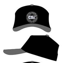 Sponsor Hat