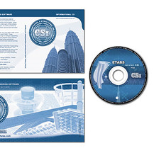 Software Package Design