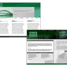 Site Design UI