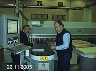 2005_FUAR_RESİMLERİ_040.JPG