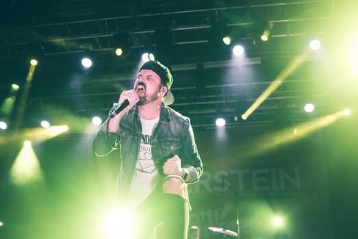 Silverstein-9.jpg