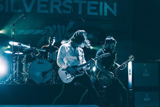 Silverstein-5.jpg