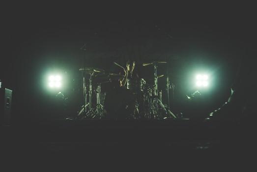 Silverstein-6.jpg