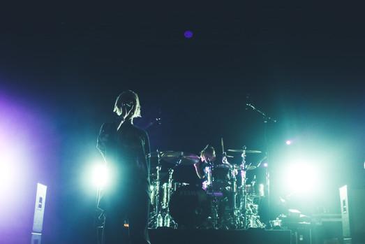 Tonight Alive-7.jpg