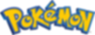 International_Pokémon_logo.svg.png