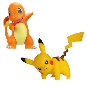 WV4_CNG_Charmander_Pikachu-1-1024x1024.j