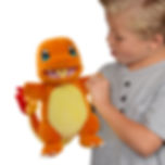 Power_Action_Charmander_LS_1-1024x1024.j