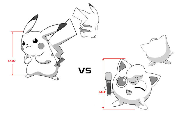 Pikachu vs Jigglypuff.jpg