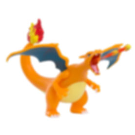 Charizard_effects-600x600.jpg