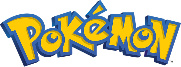 Pokemon_Logo.png