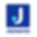 JAZWARES_4C_Wordmark-Icon_Logo.png