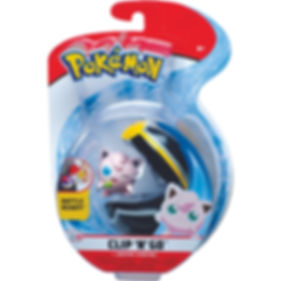 Jigglypuff_Package-1024x1024.jpg