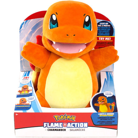 FlameAction_PKG-1024x1024.jpg
