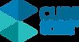 logo cube ลายน้ำ video.png