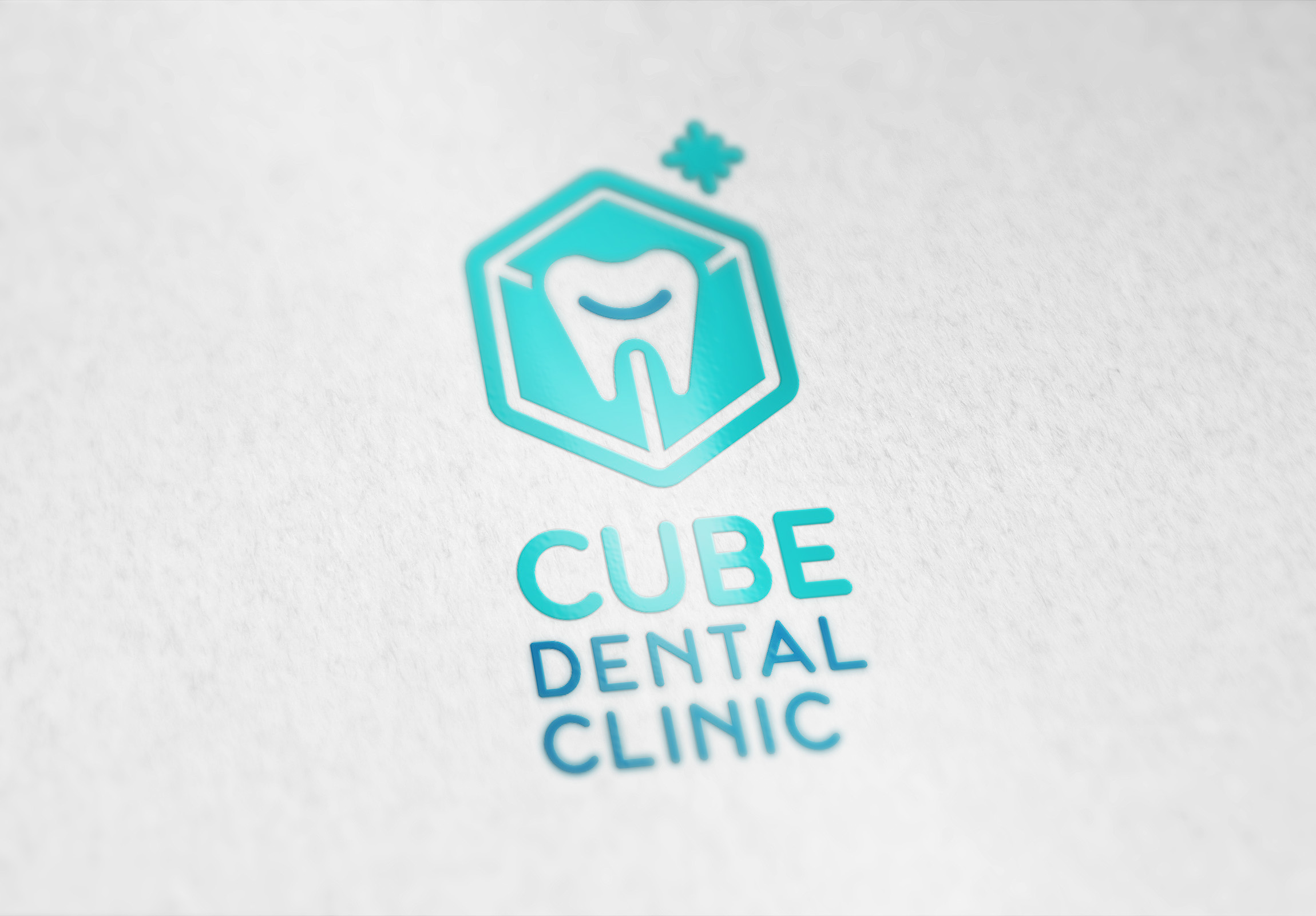 CUBE Dental Clinic Phuket