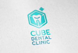 CUBE Dental Clinic Phuket