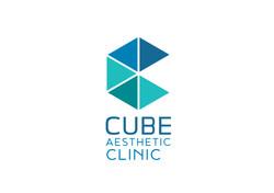 CUBE Aesthetic Clinic Phuket