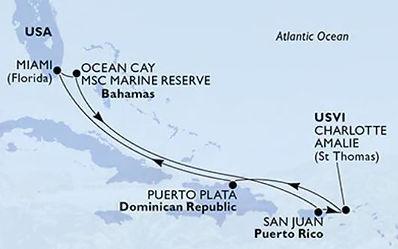 Pirate_Cruise_Map_2022.JPG